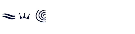 Meath County Council logo